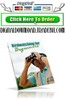 Thumbnail Bird Watching For Beginners