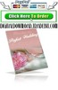 Thumbnail Throw a Dream Wedding on a Shoestring Budget