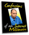 Thumbnail The Confessions Of An Internet Millionaire
