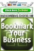 Thumbnail Bookmark Your Business