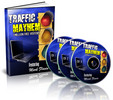 Traffic Mayhem- Direct 1 Million Free Visitors