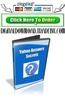 Thumbnail Yahoo Answers Secrets